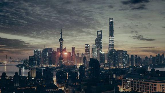 第三季度亚太地区房地产交易量环比增长 35%,同比下降 19%