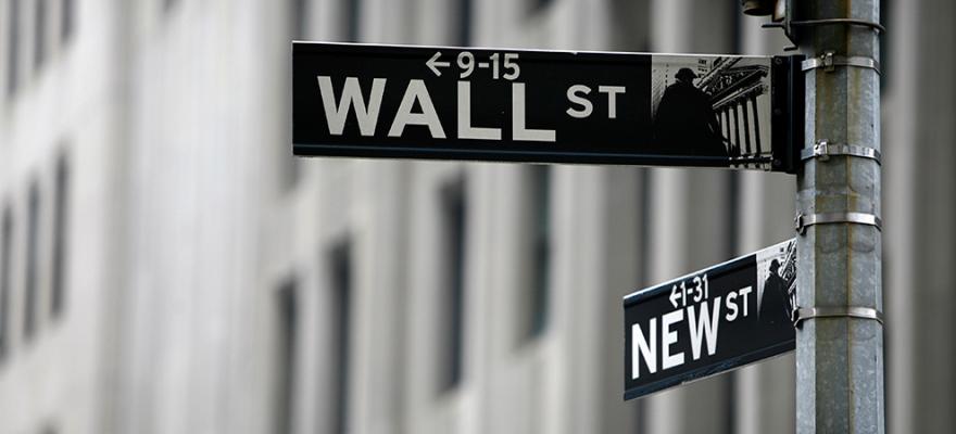 美国 9 月商业抵押贷款违约率下降