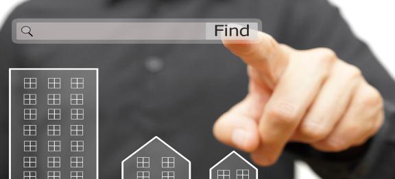 美国 1 月份新房销售回升