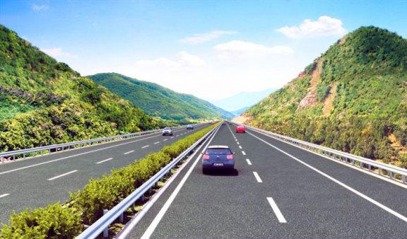中国铁路总公司对建设金边到越南巴维特的高速公路进行可行性研究