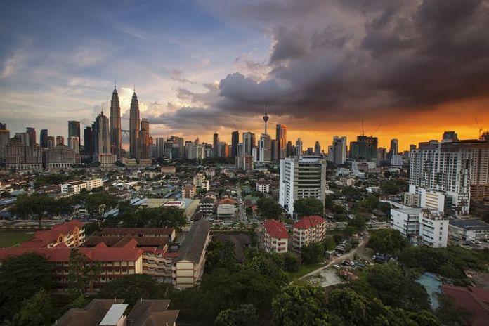 马来西亚购房基本流程