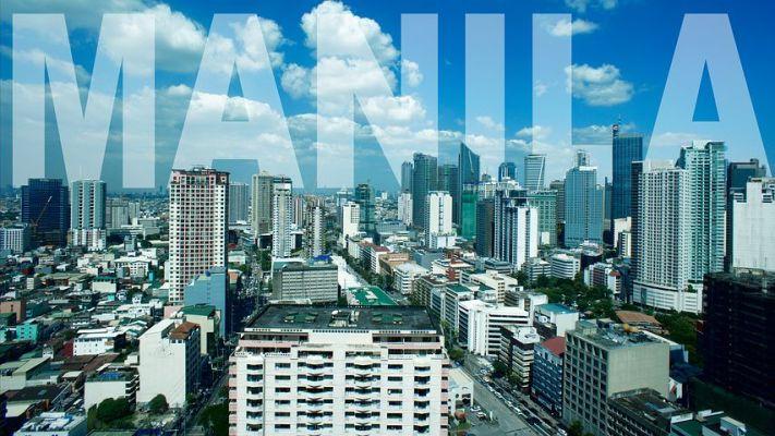 菲律宾中央银行提高房地产贷款限额