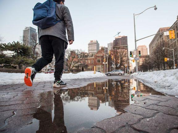 加拿大:租赁建设再次开始繁荣,但不足以满足大城市的需求