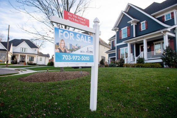 美国人要赚多少钱才买得起房?