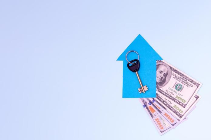 美国房贷借款人在贷款机构面前是否有议价能力?