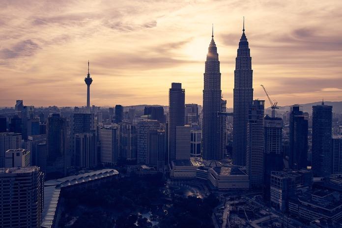 马来西亚第二家园计划隐藏福利:可便捷申请第三国签证