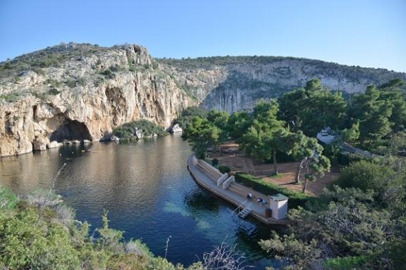 里维埃拉:雅典最适合生活和投资的地方