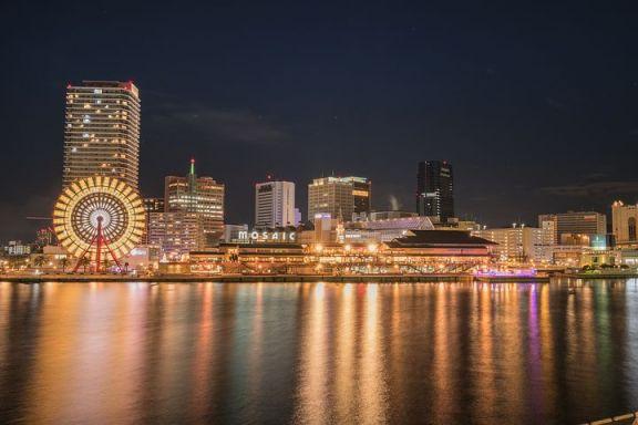 大阪适合投资哪种类型的房产?