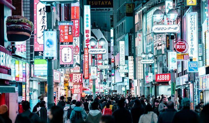 日本本周房地产新闻速报