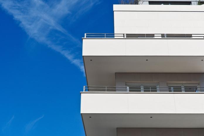 在美国大部分地区,买房比租房更划算