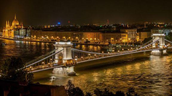 匈牙利房地产市场概述:价格以及购买流程