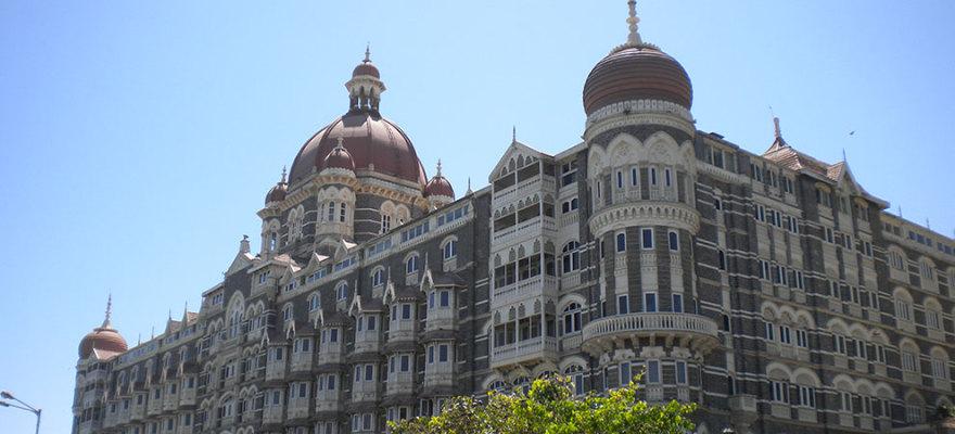 印度酒店从疫情中恢复需要 2 年时间