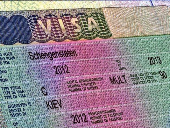 什么是申根签证?申根区和欧盟一样吗?如何申请申根签?
