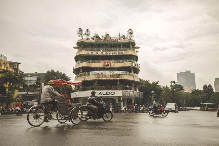外国人可以在越南买房吗?