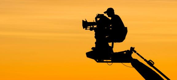 美国数据中心行业从飞速发展的流媒体行业中受益匪浅