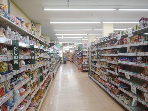不懂日语,该怎么装成很内行的样子逛超市呢?