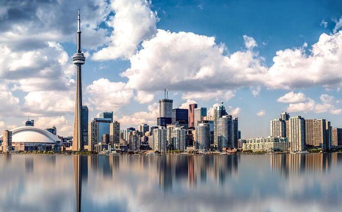 在多伦多贷款买房需要注意哪些问题?