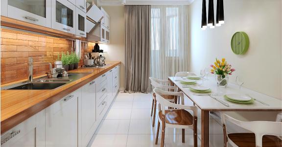马来西亚:4 家可以分期付款的家具店