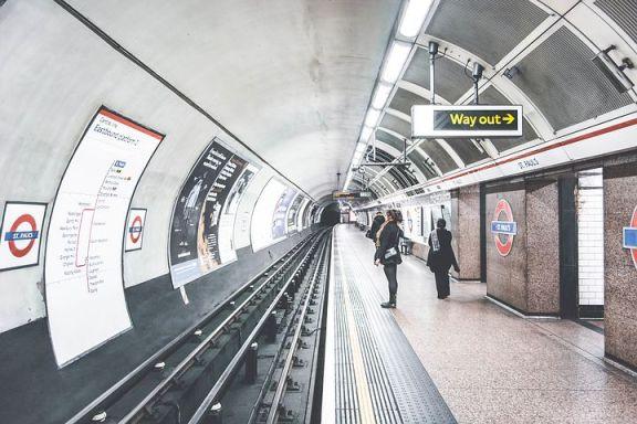 调查显示,英国住房市场失去动力,伦敦房东对租金持悲观态度