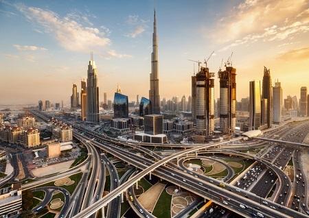 如何在迪拜投资?迪拜最佳投资地点和方式