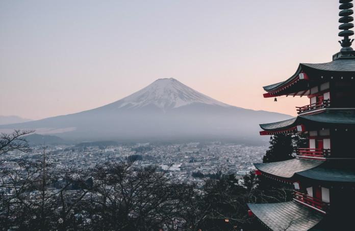 5 月日本开放网上办签后,个人如何申请赴日旅游签证?