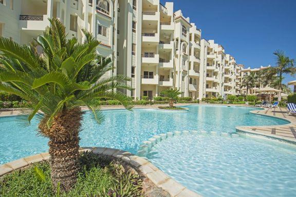 美国:为什么公寓式酒店是短期租赁的下一个大趋势?