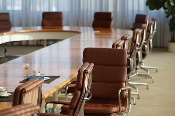 LHN 收购 Balestier 物业获控股股东批准