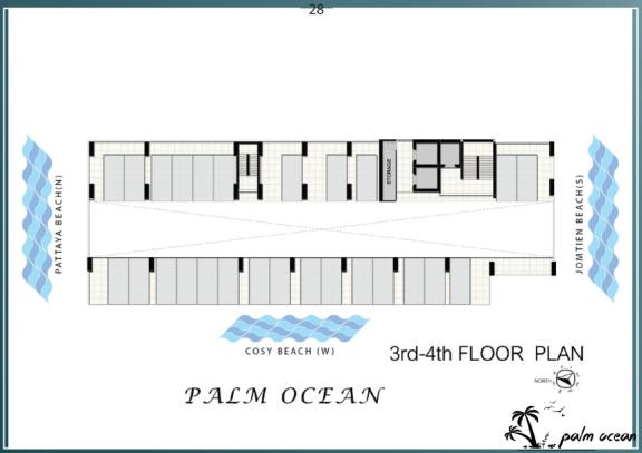 平面图13