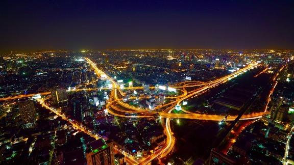 投资泰国房产无法实现一夜暴富,但可以拥有稳定增长