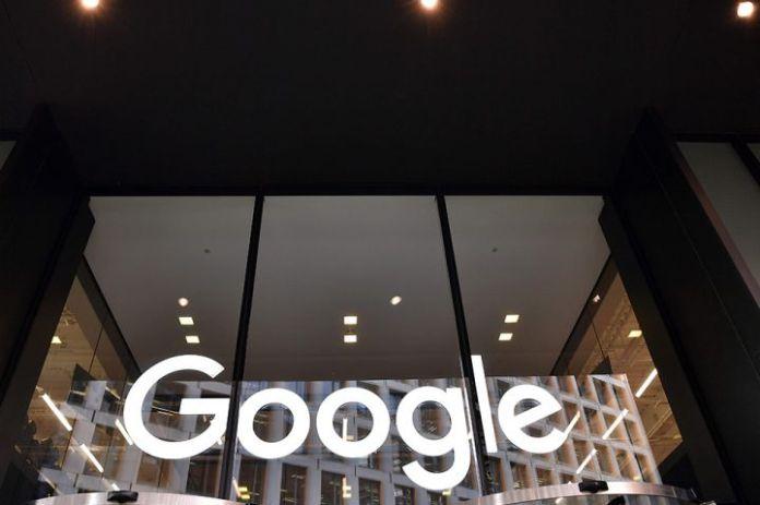 谷歌计划以 8 亿英镑收购一处位于伦敦的写字楼