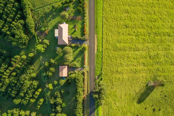 澳洲内陆农村城镇的住房市场表现如何?