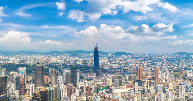 马来西亚 2020 年房地产市场需求变化报告:雪兰莪州是唯一一个正增长的州
