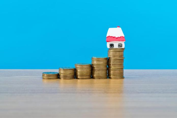 美国人疫情时期对待房地产的不同态度,反映了不同的投资风格