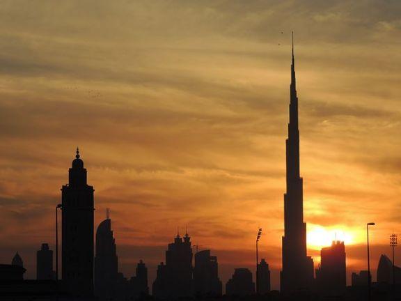 阿联酋连续第四年是阿拉伯国家最具竞争力的经济体