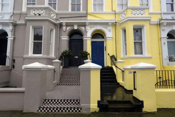 英国退欧与 12 月选举对英国房产市场是福是祸?精明的买家给出了自己的答案
