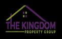 Kingdom Property