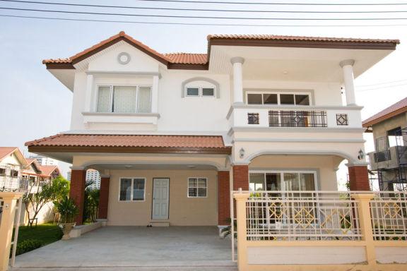 马来西亚人拥有一套自己的独栋别墅需要花多少钱?
