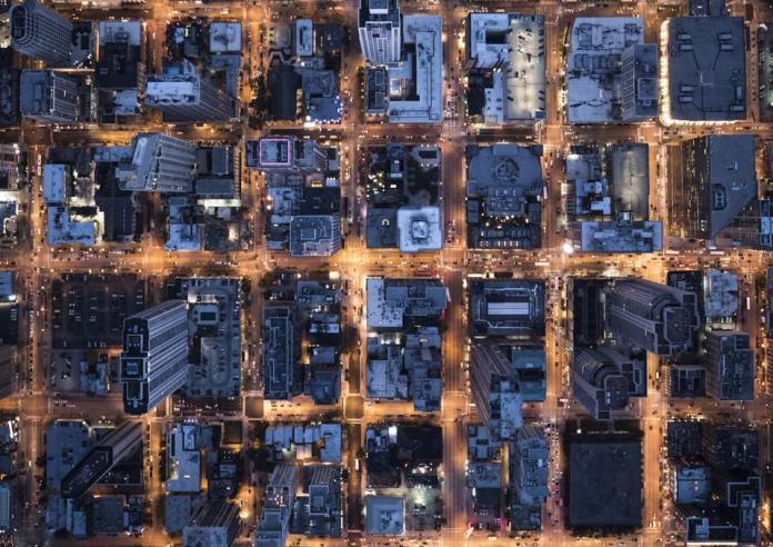 美国:2021 年可能为房地产投资者带来巨大机遇