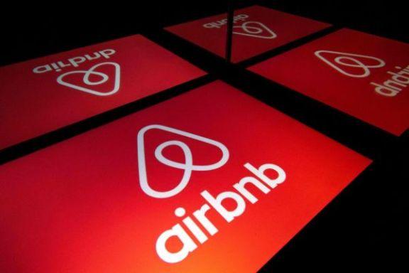 Airbnb 估值冲破 1000 亿美元,成为美国今年最大的 IPO