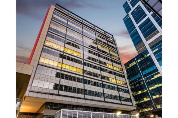 斯坦福地产将以 6780 万澳元出售珀斯商业开发项目