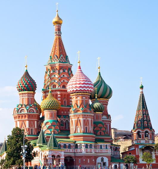 欧洲房产市场总体放缓,其中俄罗斯有小幅上涨,西班牙表现稳定;瑞典的房价停滞不前