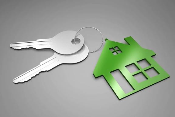 泰国房产的租金收入需要缴税吗?