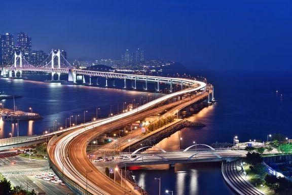 亚洲 4 个外国人可以拥有土地的国家