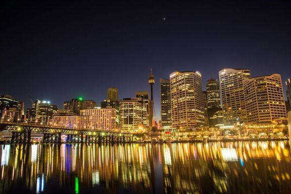 2020 年,澳大利亚房地产行业将发生一系列立法变化