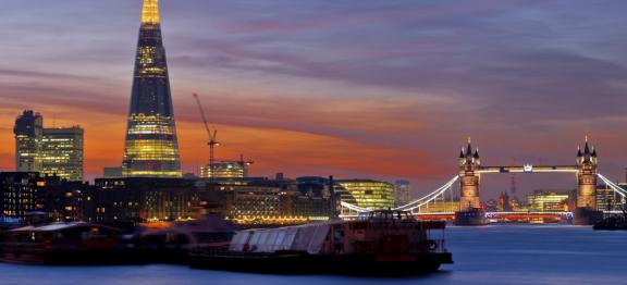 受冠状病毒影响,英国 2020 年房屋销售预计将下降 38%