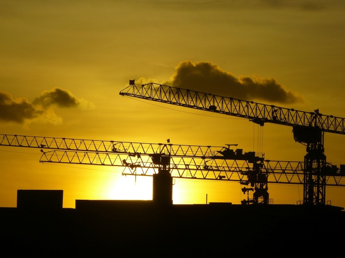 亚行表示,2019 年柬埔寨 GDP 增长由传统行业主导