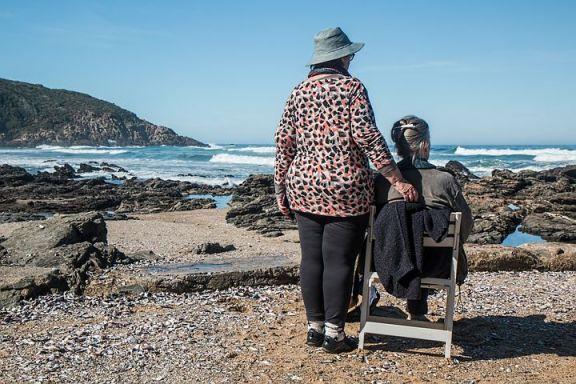 西班牙居家养老成为趋势