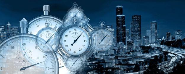 仲量联行:2021 年亚太地区房地产投资交易将回升 15-20%