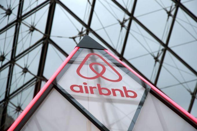 Airbnb 表示美国刺激法案也许能为其房东提供一些帮助