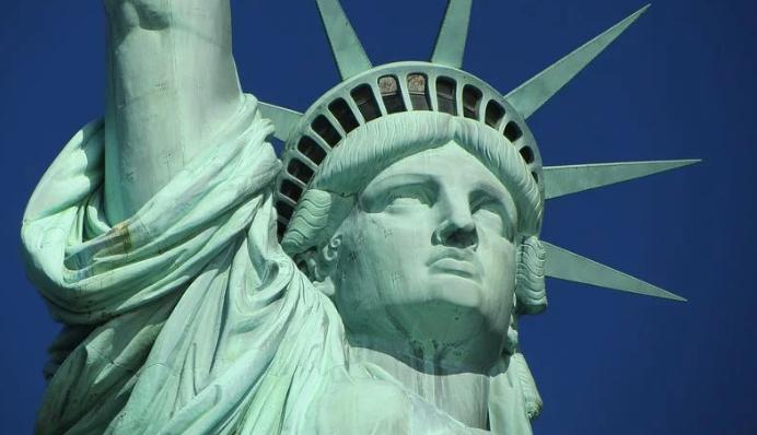 如何获得美国投资者签证?